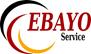 Ebayo Service
